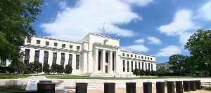 News video: Federal Reserve will hold news conference today