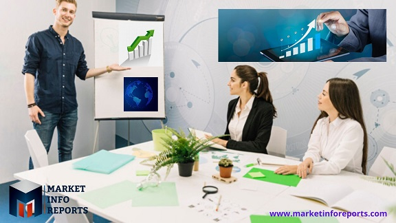 Higher-Education-Learning-Management-Systems-market