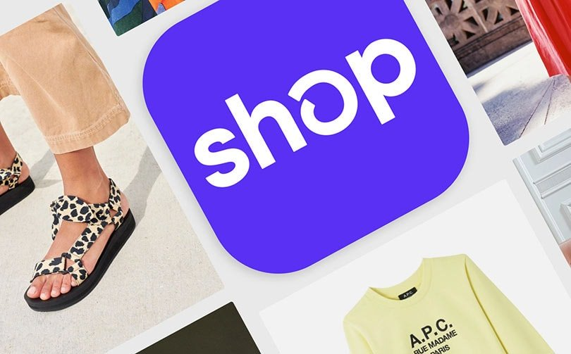 Shopify highlights Black-owned businesses on 'Shop' app