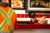 Greater Seattle Firehouse Subs Hiring Now to Fuel Growing Teams