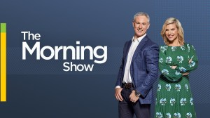 The Morning Show: Aug 24