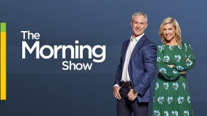 The Morning Show: Aug 21